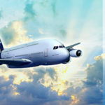 Al Chalabi Travel Company