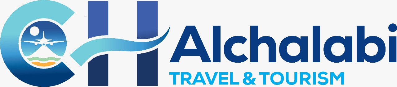 Al-Chalabi Travel, Travel Agency & Tourism